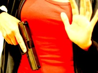 Concealed-Carry-Woman