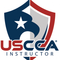 US Concealed Carry Association Instructor