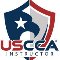 US Concealed Carry Association Instructor
